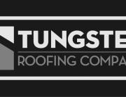 TUNGSTEN-roofing_Artboard 2 copy 3