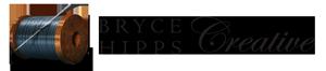 Bryce Hipps Creative Logo