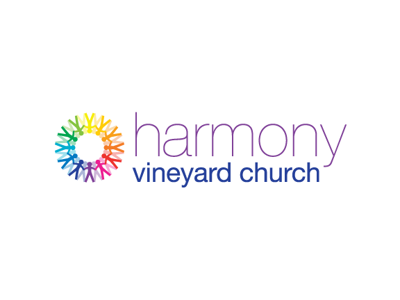 Harmony Vineyard